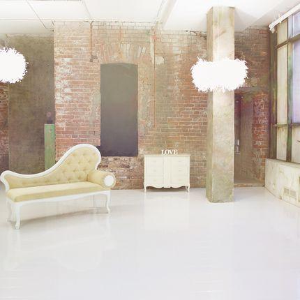 """Аренда зала в стиле """"Венеция"""", цена за 1 час"""