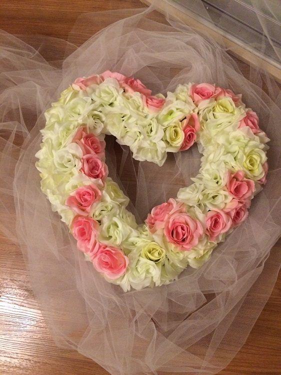 Фото 9526382 в коллекции Свадебная флористика - Флористическая компания  Флора43