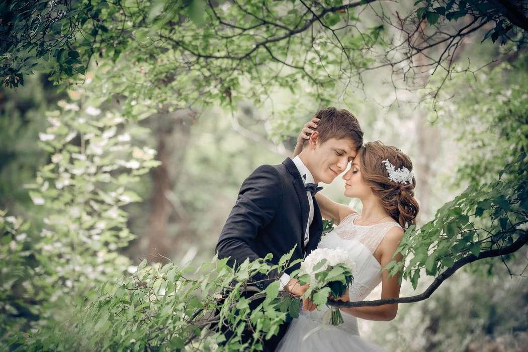 память картинки сайт лучших свадебных фотографов христианским