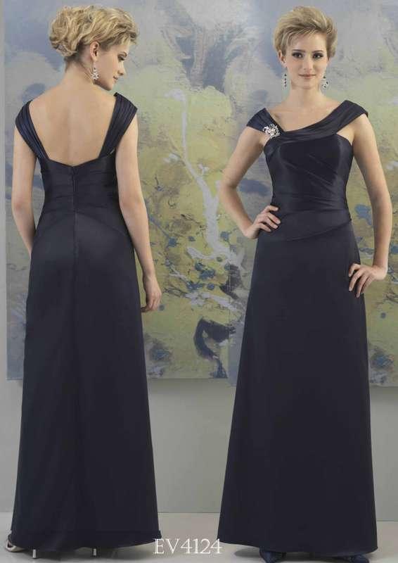Фото 741807 в коллекции Вечерние платья - Первый свадебный салон в Белореченске