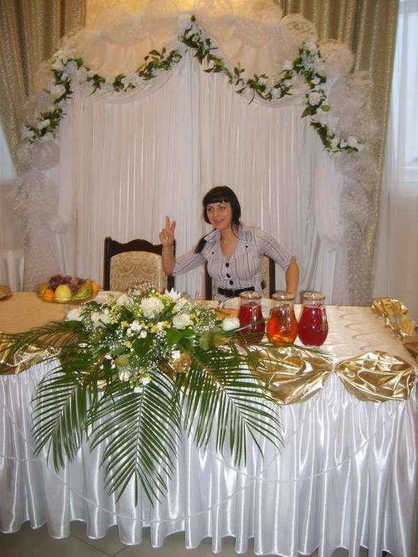 """Фото 6021419 в коллекции Европейский зал на 85 посадочных мест - Ресторан """"Астра"""""""