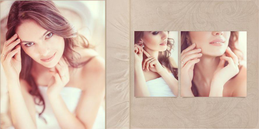 Фото 1913705 в коллекции фотокнига Юлия и Игорь - Фотостудия Батурина Дениса