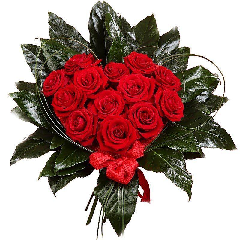 Заказать букет роз в вологде, цветы омск часа