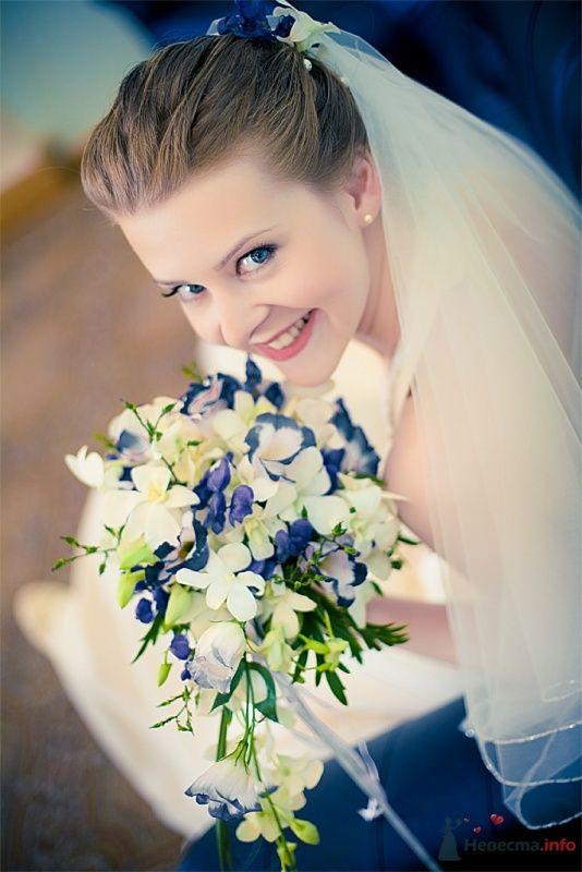 Фото 36481 в коллекции Наша свадьба by sandakov.ru -- фотографы Егор и Михаил - malysh_eva