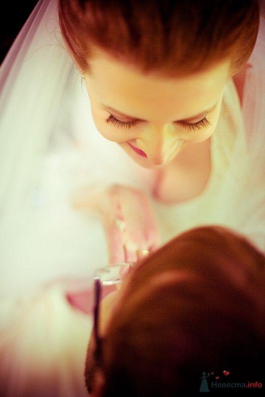 Фото 36486 в коллекции Наша свадьба by sandakov.ru -- фотографы Егор и Михаил - malysh_eva
