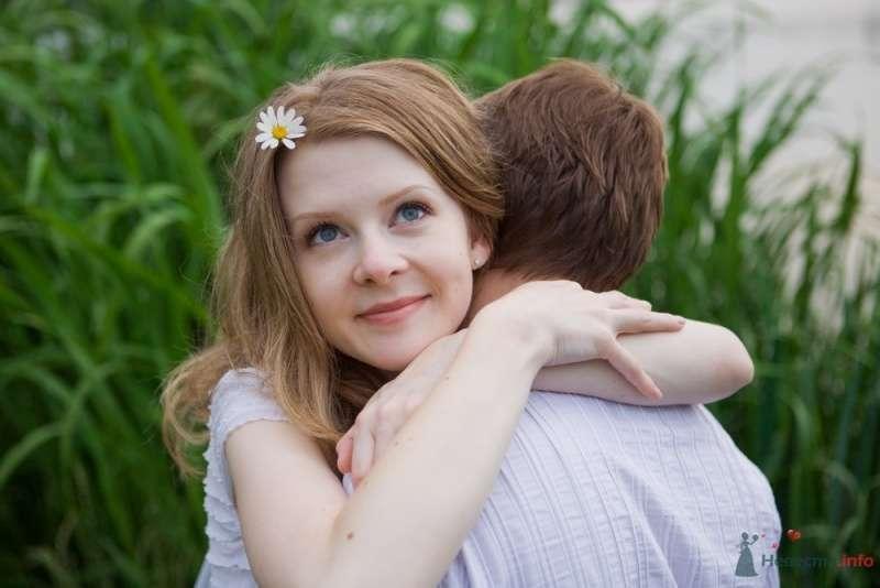 Фото 53327 в коллекции Репетиция свадьбы ;) - malysh_eva
