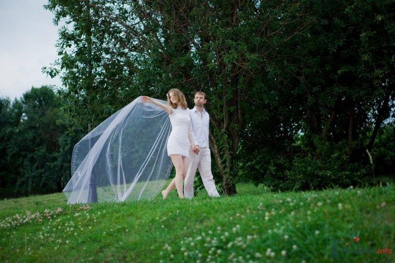 Фото 53349 в коллекции Репетиция свадьбы ;) - malysh_eva