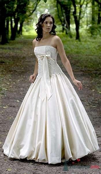 Фото 26735 в коллекции наша подготовка к свадьбе - Katerina22