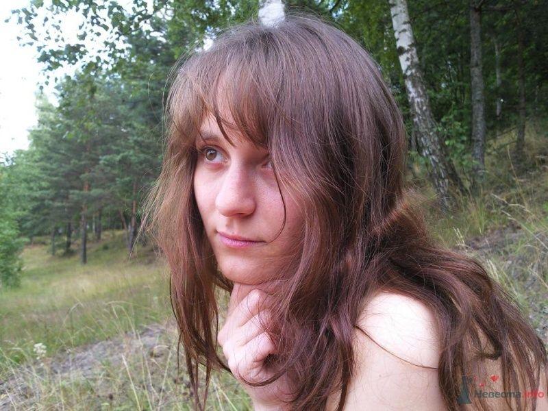 Фото 31703 в коллекции Мои фотографии - Katerina22