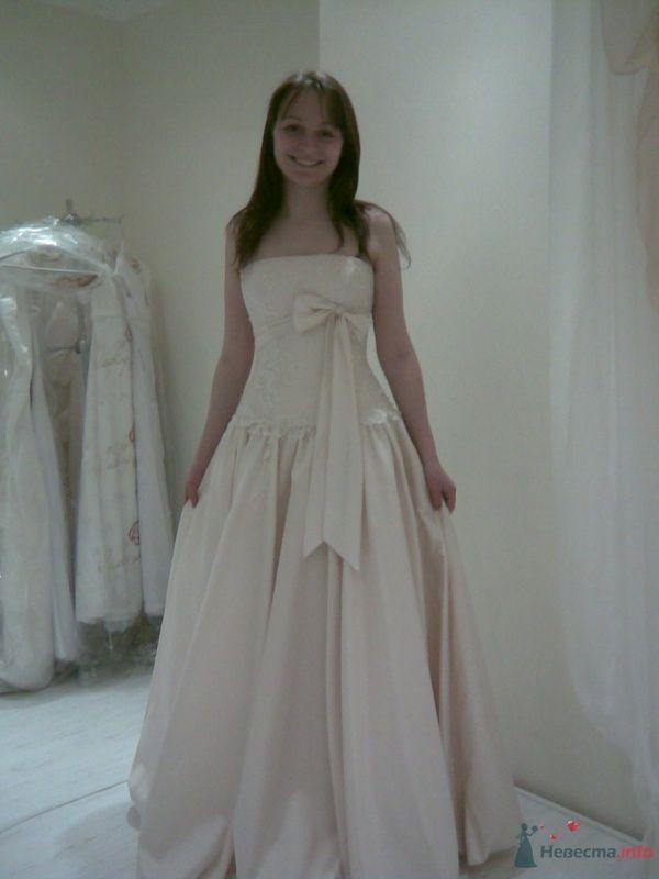 Фото 32765 в коллекции наша подготовка к свадьбе