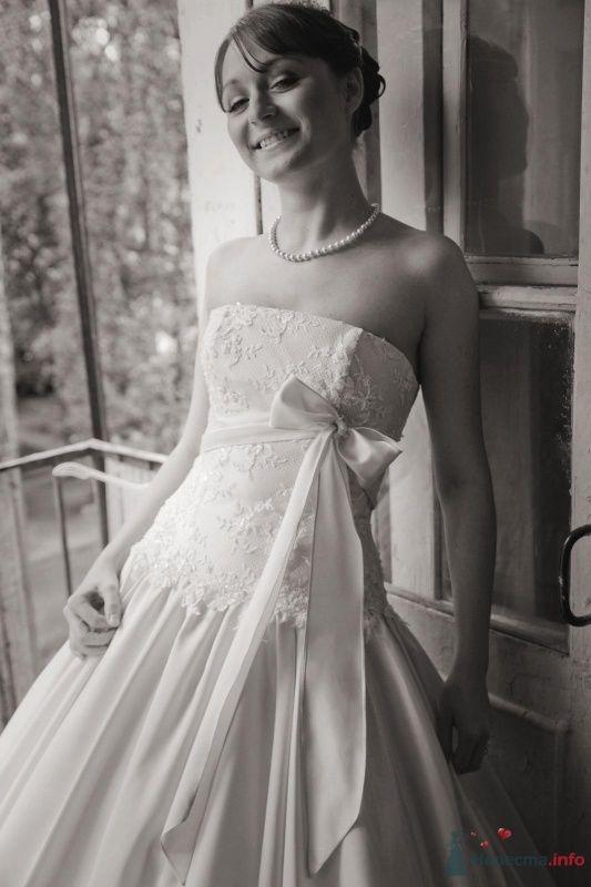 Фото 41458 в коллекции наша веселая свадьба - Katerina22