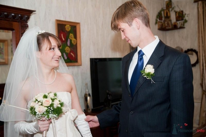 Фото 41472 в коллекции наша веселая свадьба