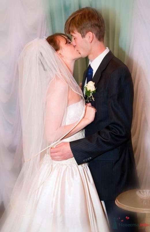 Фото 41948 в коллекции наша веселая свадьба - Katerina22