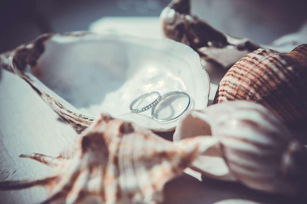 """Фото 6125481 в коллекции Свадьба Александры и Павла - Фотостудия """"Sugar Photo"""""""