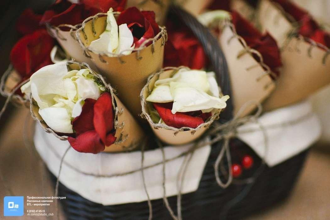 Фото 6168351 в коллекции свадебная фотография; лав-стори /wedding photo; love-story - Фотограф Дмитрий Коробов