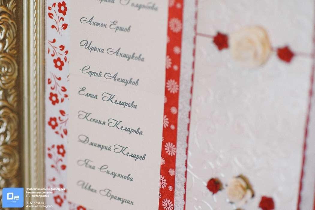 Фото 6168423 в коллекции свадебная фотография; лав-стори /wedding photo; love-story - Фотограф Дмитрий Коробов