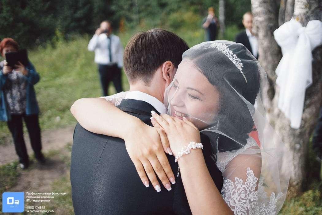 Фото 6168437 в коллекции свадебная фотография; лав-стори /wedding photo; love-story - Фотограф Дмитрий Коробов