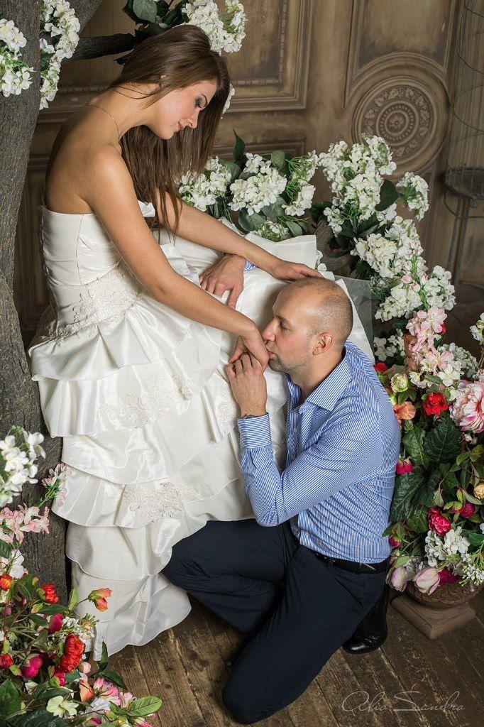 Alio Sandro. Свадебный и семейный фотограф. +7-981-845-3165  - фото 6224639 Фотограф Alio Sandro