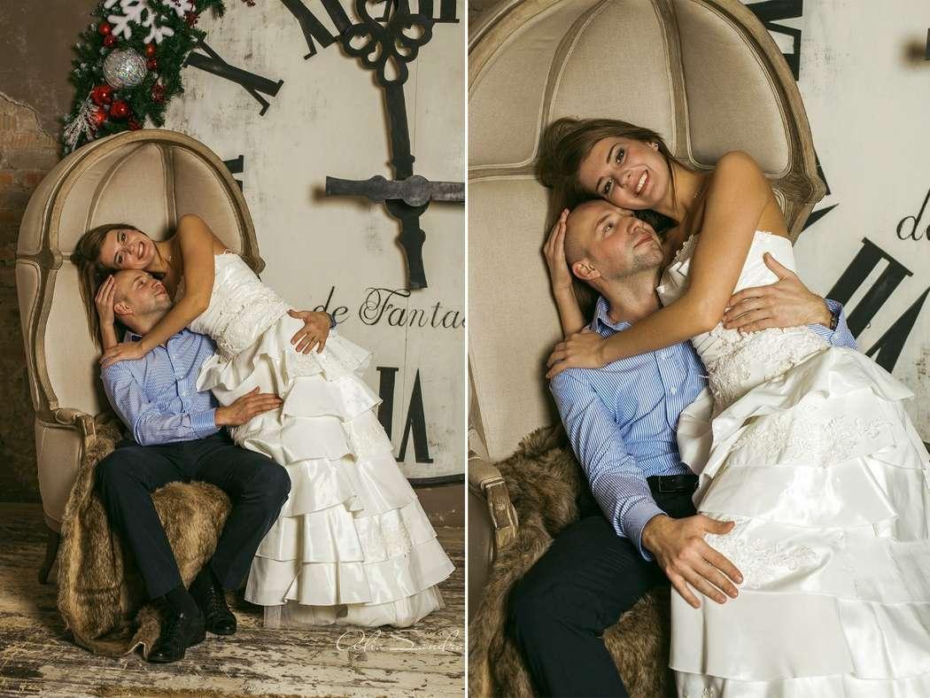 Alio Sandro. Свадебный и семейный фотограф. +7-981-845-3165  - фото 6224647 Фотограф Alio Sandro