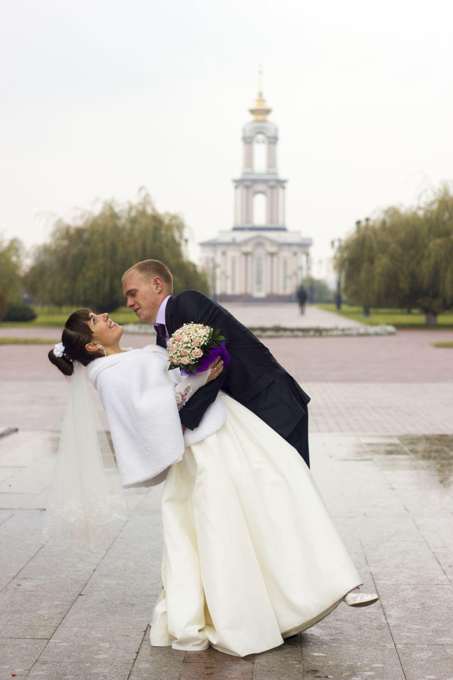Фото 7757142 в коллекции Портфолио - Фотограф Мария Самойленкова