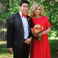 Организация -  Стилист - Сафьянова Елена Флорист - Цветочный стиль Фотографии от студии Eleganza