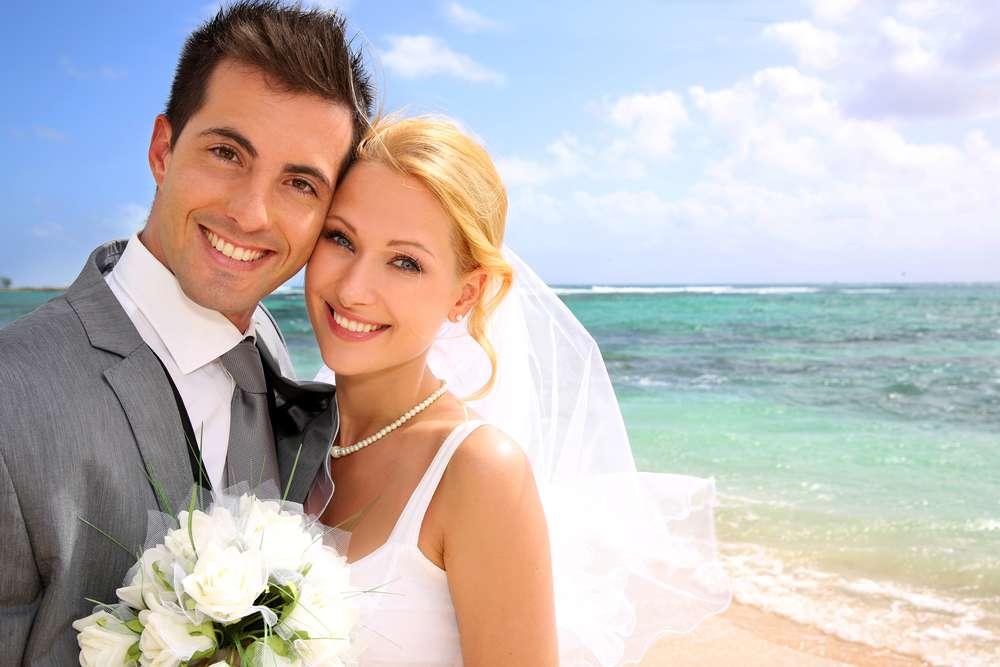 неповторяющихся фото моей свадебной жены актеры актрисы