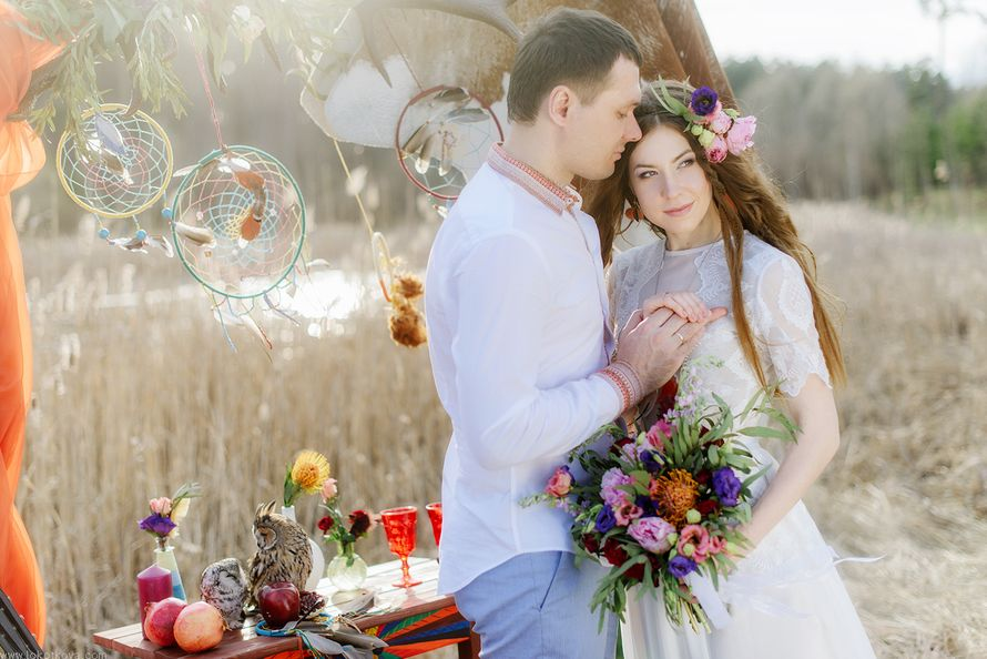 фотограф Любовь Локоткова г.Казань г.Санкт-Петербург тел. 89600456467 - фото 12295702 Фотограф Любовь Локоткова