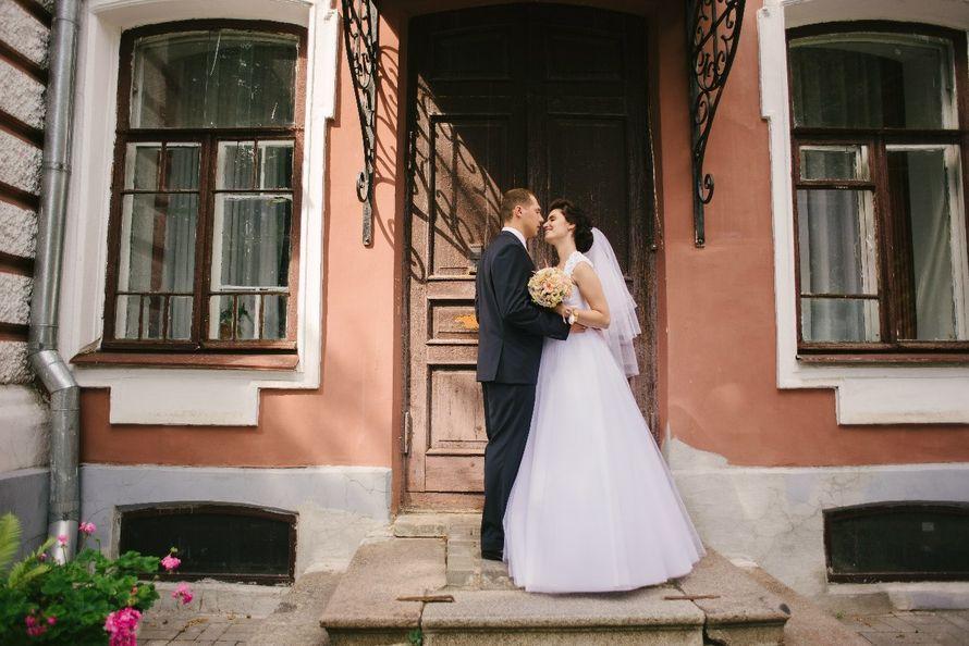 может свадьба андрея и оксаны картинка засветы спортсменки