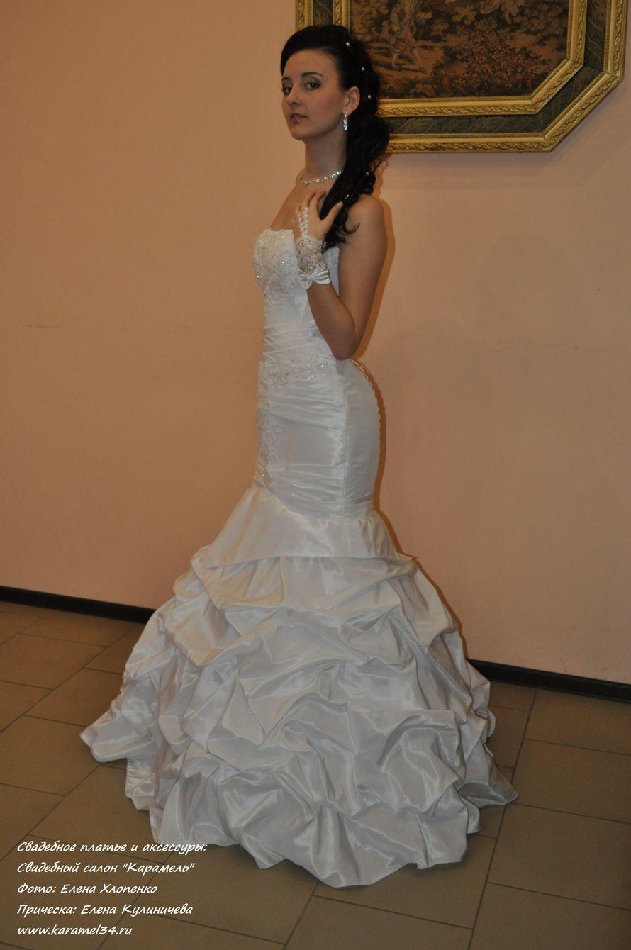 Свадебные платья напрокат волжский цена и