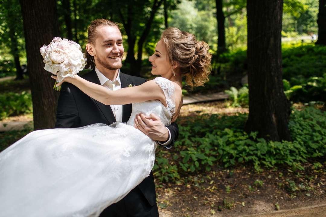 Дюймовочки анал невесты отдаются прямо на свадьбе фото прет толстушку худой