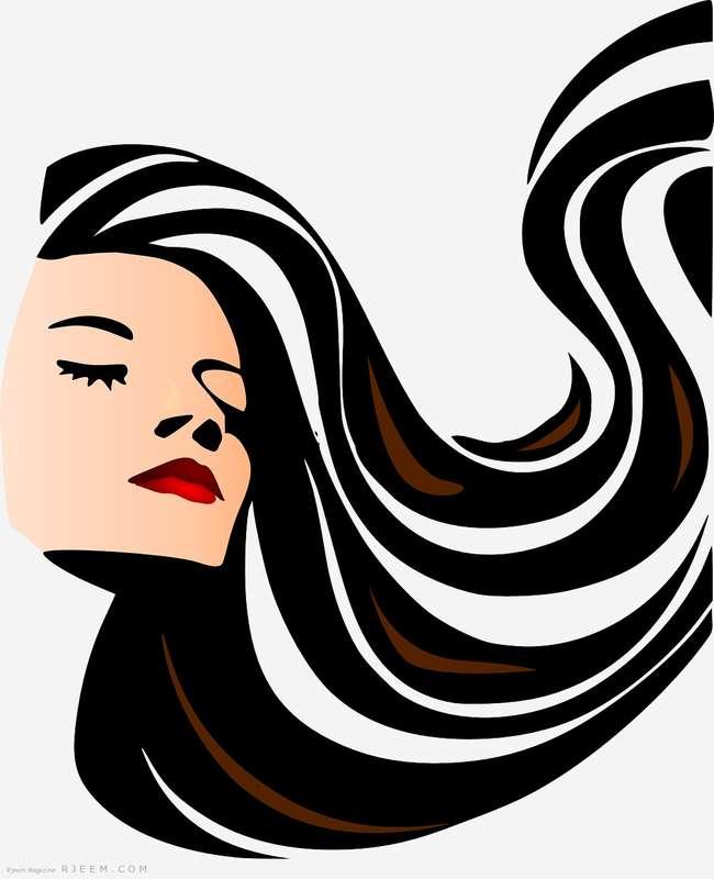 Фото 10405984 в коллекции Портфолио - Lexis (художественный дизайн волос)