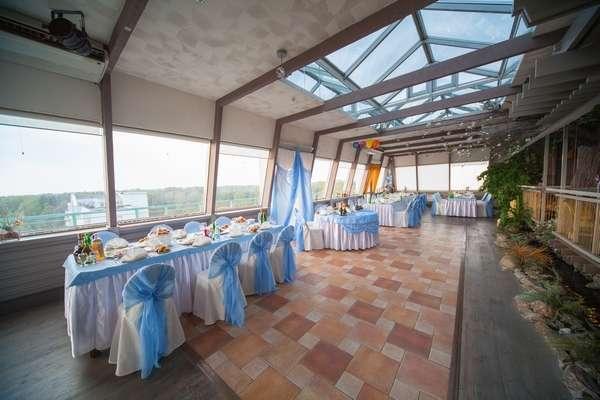 Фото 6553338 в коллекции Портфолио - Гелиос спа-отель