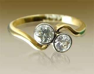 золото, алмазы - фото 6456208 Национальный ювелирный дом