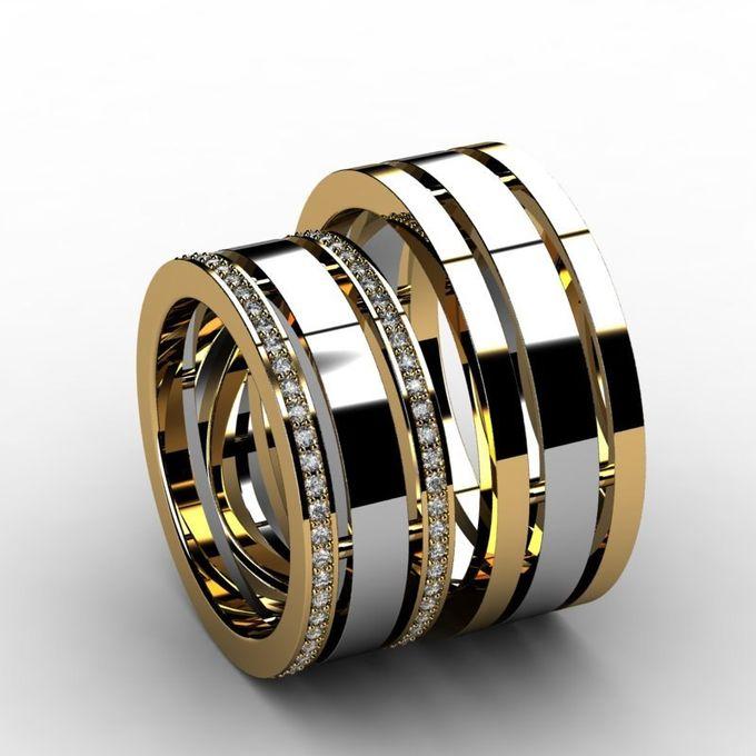 пародирующий необычные мужские обручальные кольца Вакансии Кладовщик всей