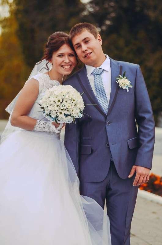 Фото 6376911 в коллекции Свадебное фото - Фотограф PH Zaychenko Maria