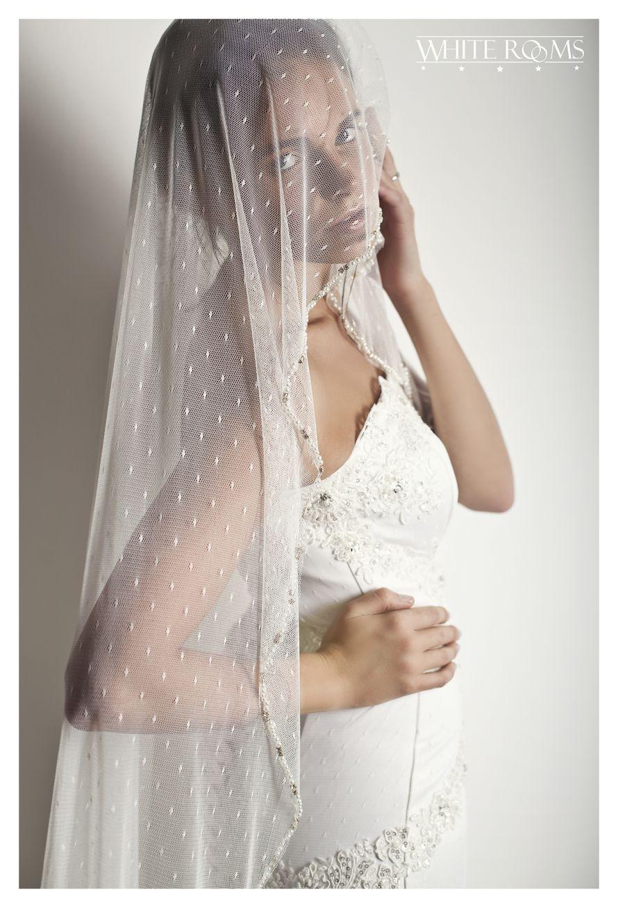 Фото 6400645 в коллекции Портфолио - Свадебный салон White Rooms