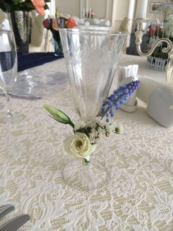 Фото 8031748 в коллекции Портфолио - Оформление свадеб – Beauty flowers