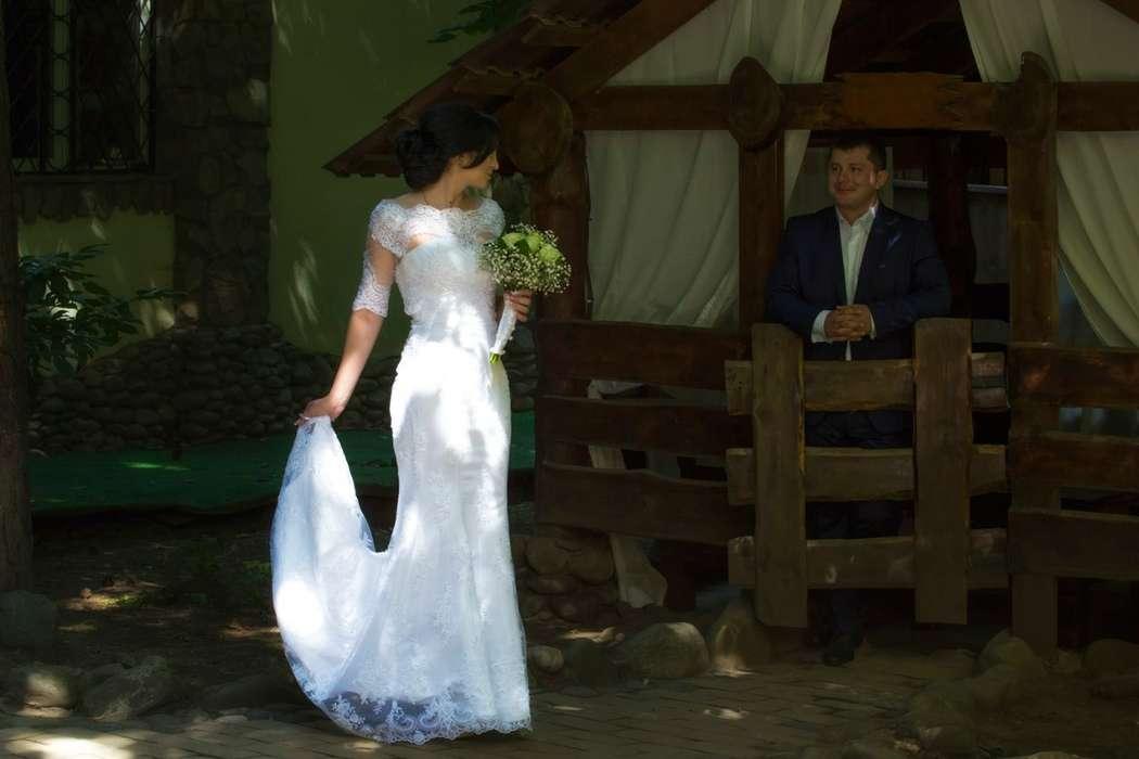Фото 6495026 в коллекции Свадьба - Фотограф Юлианна Джиоева