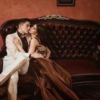 Никита и Ярослава _________________________ Фотограф Александр Кузнецов  тел. 8 (904) 247 32 20