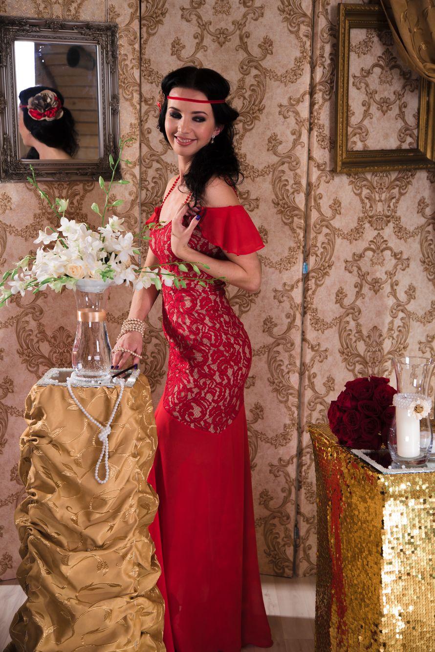 Фото 8511238 в коллекции Портфолио - Natalia Sinolup - студия декора и дизайна