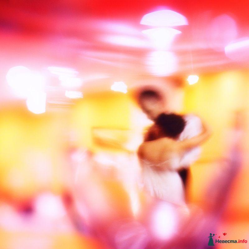 Фото 129208 в коллекции Портфолио - Свадебный фотограф Евгений Земцов