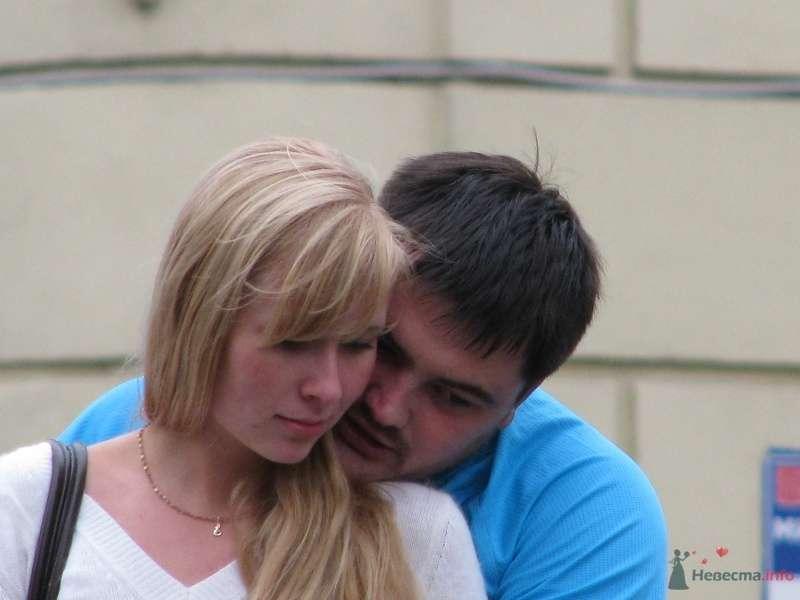 В Питере) - фото 27104 Jenya_88