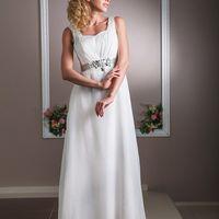 Свадебное платье Берта  10500 Р