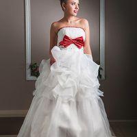 Свадебное платье Ангелина  7500 Р