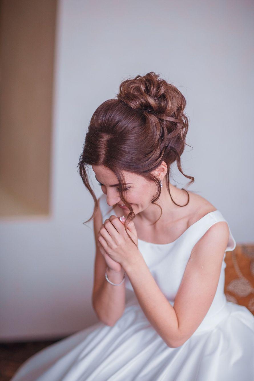 заставляет яна берг свадебный стилист фото вопрос всегда озадачивал