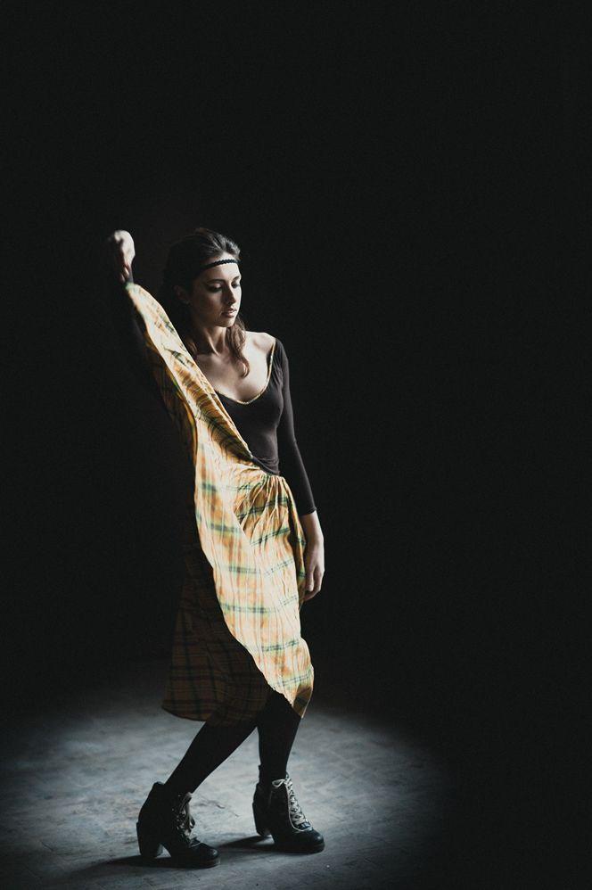 """Фото 6658768 в коллекции 0 - Фотограф Александр Седых  студия""""Фотокуб"""""""