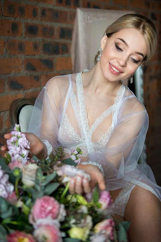Фото 10950612 в коллекции Портфолио - Фотограф Татьяна Исаева-Каштанова