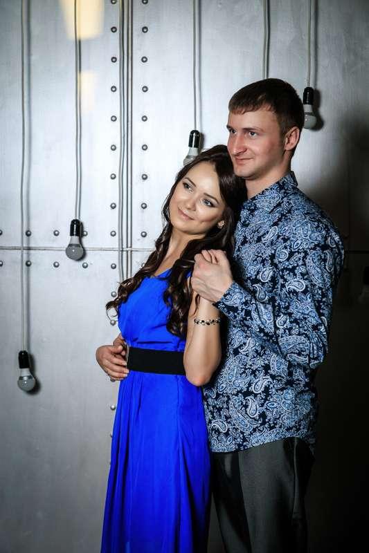 Фото 6696442 в коллекции Свадьбы - Фотограф Терёхина Марина Владимировна