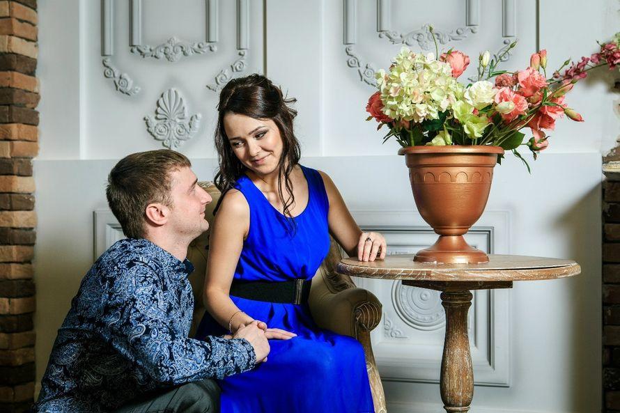 Фото 6696452 в коллекции Свадьбы - Фотограф Терёхина Марина Владимировна