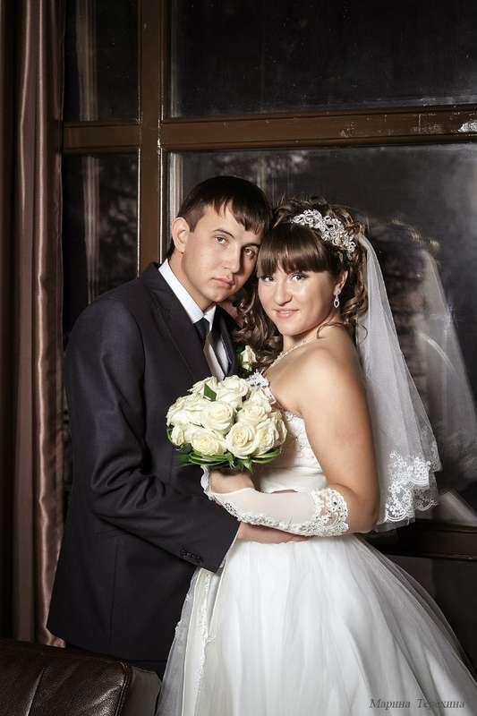 Фото 6696530 в коллекции Свадьбы - Фотограф Терёхина Марина Владимировна